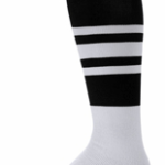 Referee Socks