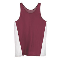 AUG315 Wicking Tank with Side Panels
