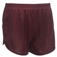 TW4540 Ladies Pegasus Short