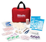 MU200725 League First Aid Kit