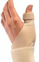 MU4518 Thumb Stablilizer