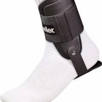 MU4552 Lite Ankle Brace