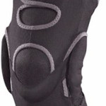 MU54011 Hinged Knee Brace