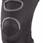 MU54112 Knee Brace