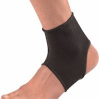 MU964 Ankle Support