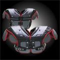 Armor Lite
