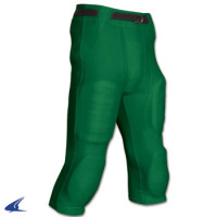 CHAFP10 Goal Line Poly Spandex