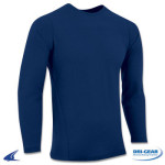 CHABST15 Long Sleeve Undershirt