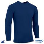 CHABST15 Long Sleeve Undershirt