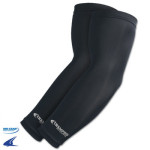 CHAFCAS Compression Arm Sleeve
