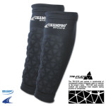 CHAFCFP2 TriFlex Forearm Pads