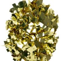 TW6035 Metallic