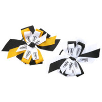 TW6041 3 Layer Bow