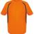 OrangeBlack