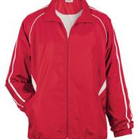 Contender Jacket TW8051
