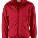 Radiance Jacket TW8350
