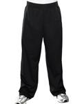Radiance Pants TW8355