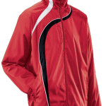 VANGUARD Hooded Jacket TW8054