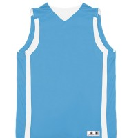 BAD8551 Slam Reversible Jersey