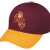 Arizona St Sun Devils