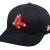 Boston Red Sox ALT