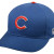 Chicago Cubs H&R