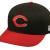 Cincinnati Reds ALT