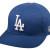 LA Dodgers H&R