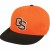 Oregon St Beavers