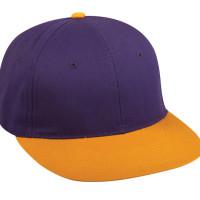 PurpleGold