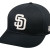 San Diego Padres Home