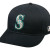 Seattle Mariners H&R