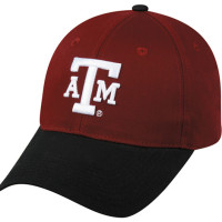 Tex A&M Aggies