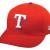 Texas Rangers ALT