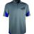 Style_1310_Front_1