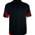 Style_1310_Front_black_scar