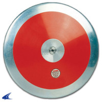 ABS Discus