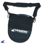 Discus Carrying Bag