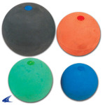 Indoor Shot Puts