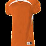 OrangeWhite